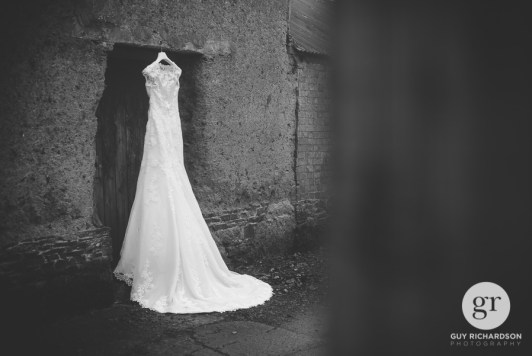 blog_K&C_wedding_oakbarn_015