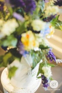 blog_K&C_wedding_oakbarn_036