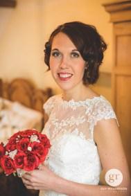 blog_K&C_wedding_oakbarn_060