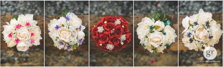 blog_K&C_wedding_oakbarn_067