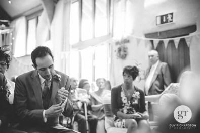 blog_K&C_wedding_oakbarn_072