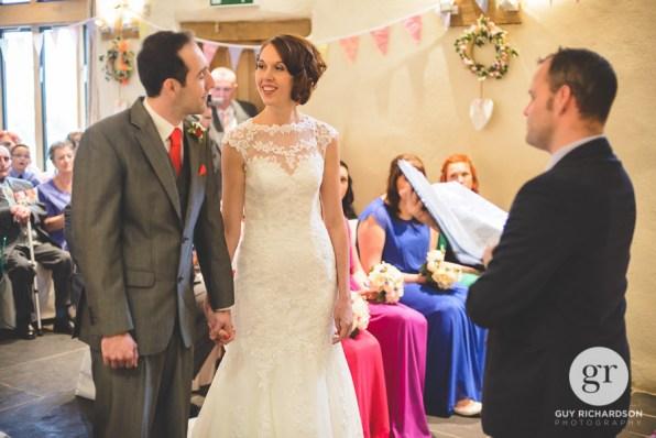 blog_K&C_wedding_oakbarn_076