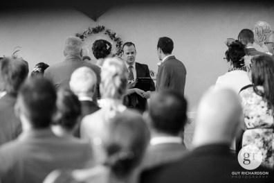 blog_K&C_wedding_oakbarn_077