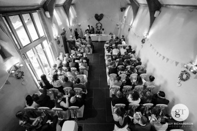 blog_K&C_wedding_oakbarn_083