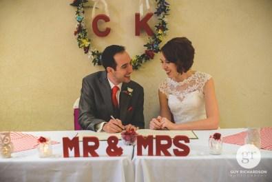 blog_K&C_wedding_oakbarn_084