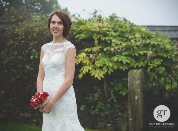 blog_K&C_wedding_oakbarn_087