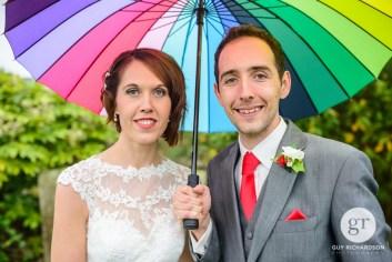blog_K&C_wedding_oakbarn_090