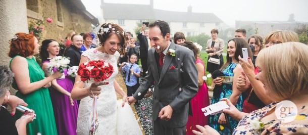 blog_K&C_wedding_oakbarn_094