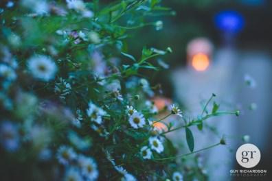blog_K&C_wedding_oakbarn_106