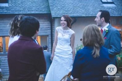 blog_K&C_wedding_oakbarn_107
