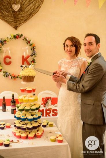 blog_K&C_wedding_oakbarn_110