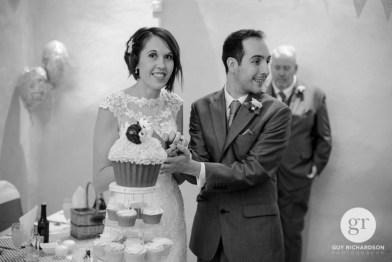 blog_K&C_wedding_oakbarn_112