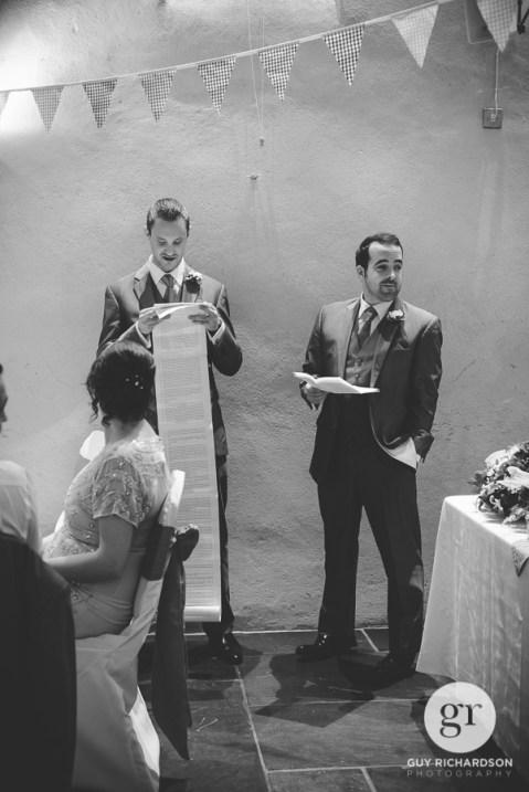 blog_K&C_wedding_oakbarn_122