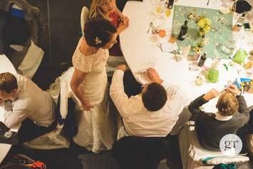 blog_K&C_wedding_oakbarn_125
