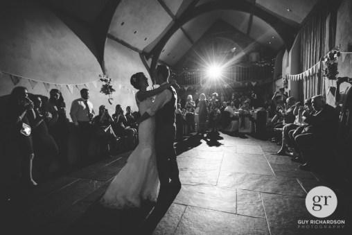 blog_K&C_wedding_oakbarn_131
