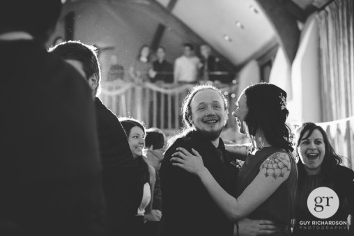 blog_K&C_wedding_oakbarn_133