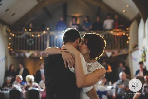 wedding_GRwebsite_0109