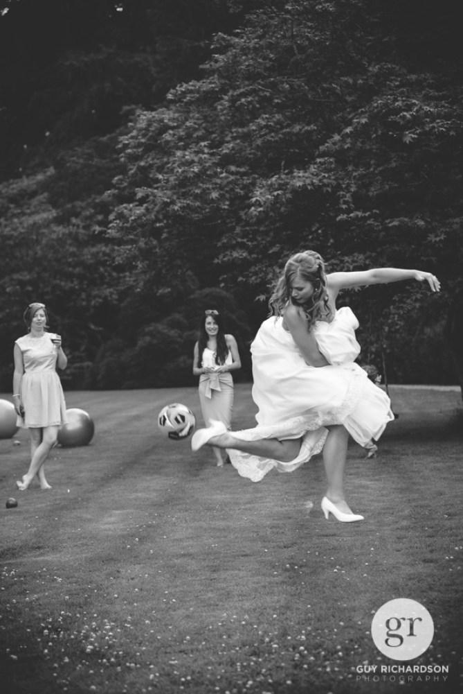 wedding_GRwebsite_0122
