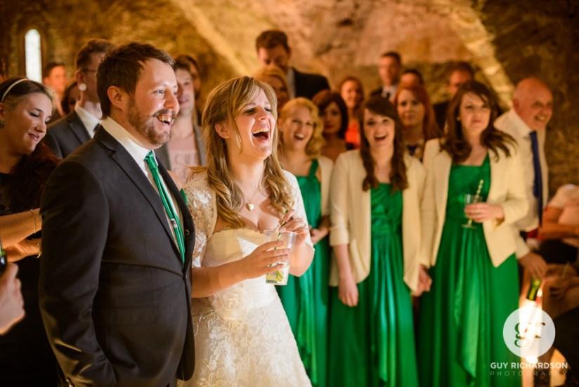 wedding_GRwebsite_0172