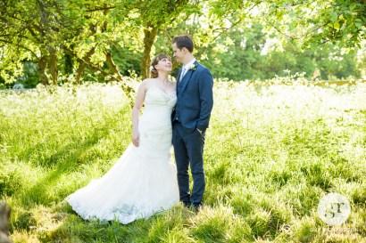 wedding_GRwebsite_0251