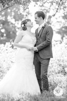 wedding_GRwebsite_0253