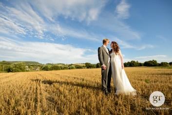 wedding_GRwebsite_0285