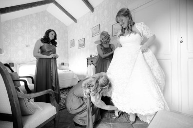 AandN_wedding_030