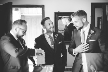 JandH_wedding_024