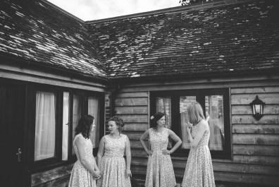JandH_wedding_032