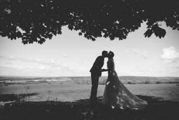 JandH_wedding_055