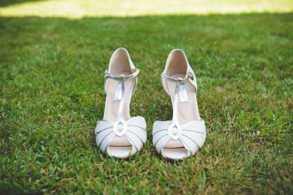 JandN_wedding_016
