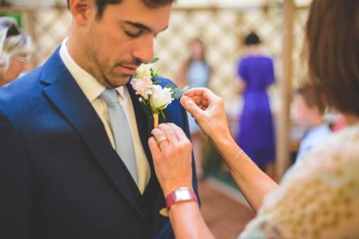 JandN_wedding_025