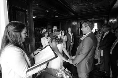 JandN_wedding_040