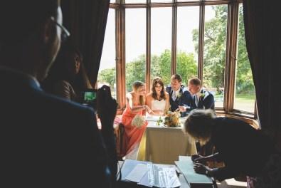 JandN_wedding_044