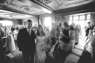 JandN_wedding_045