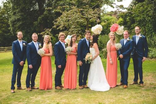JandN_wedding_050
