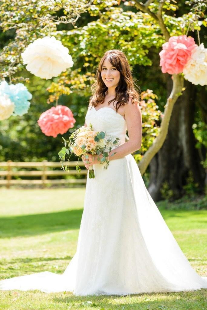 JandN_wedding_053