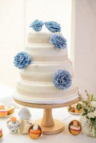 JandN_wedding_066