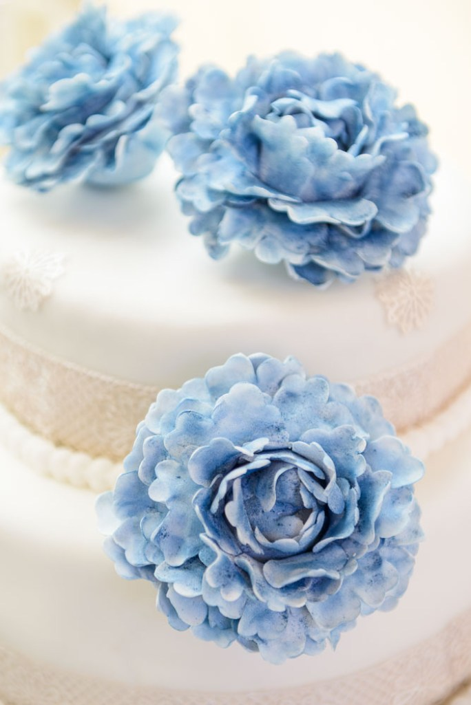 JandN_wedding_067