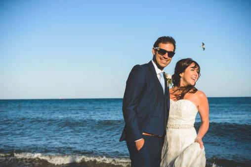 JandN_wedding_091