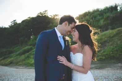 JandN_wedding_096