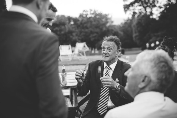 JandN_wedding_105