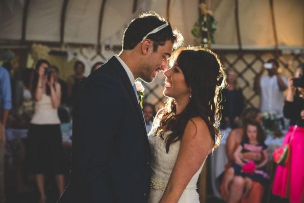 JandN_wedding_106