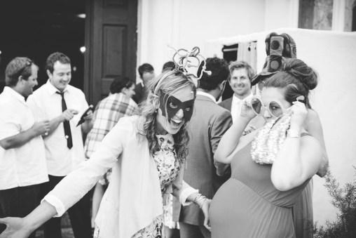 JandN_wedding_108