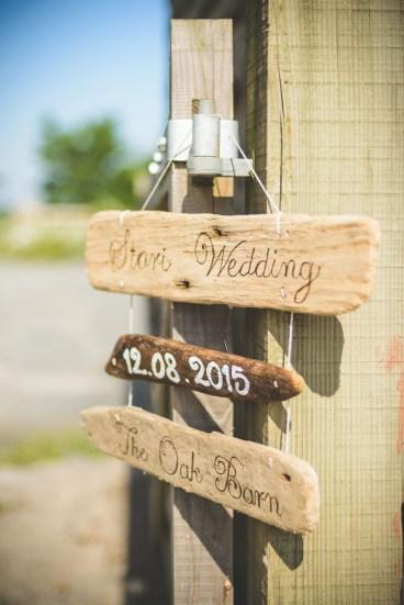 SandT_wedding_003