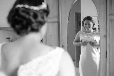 SandT_wedding_040
