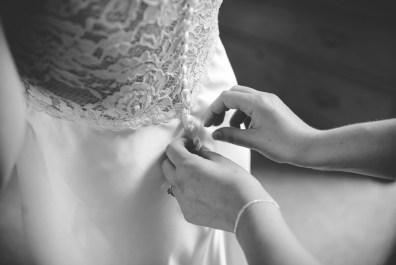 SandT_wedding_041
