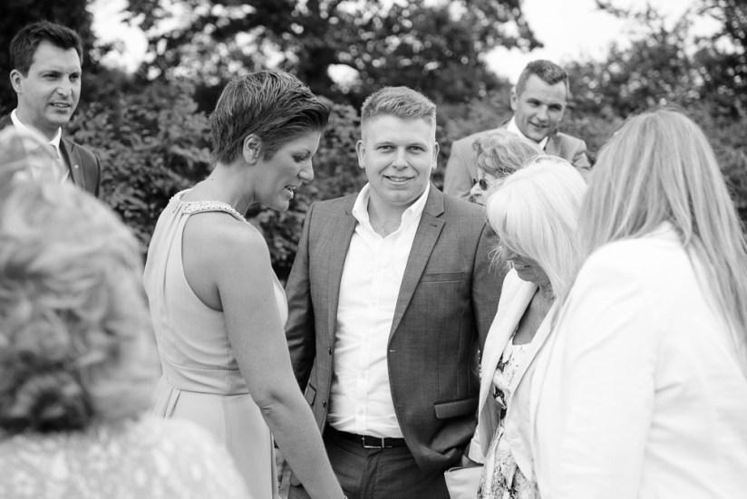 SandT_wedding_051