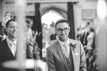 L&B_wedding_173