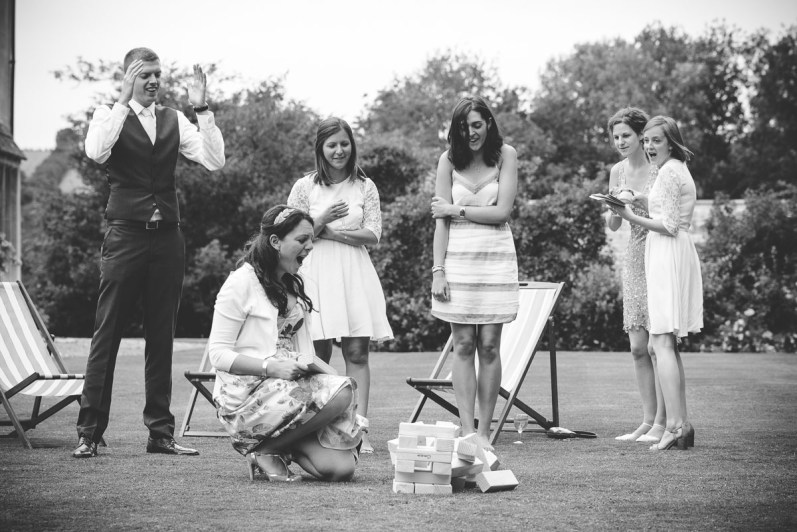 L&B_wedding_429